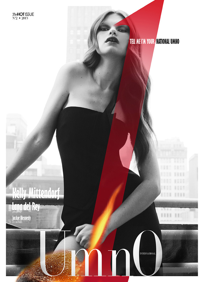 Kelly-Mittendorf-by-Michael-Donovan-for-Umno-Magazine-1