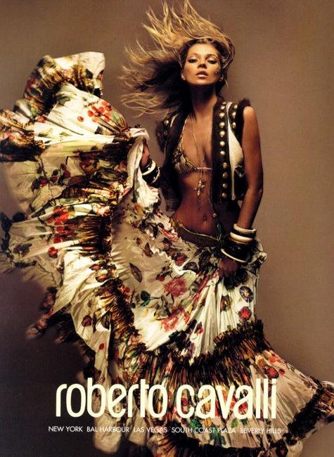 Astrosnacks-Miastral