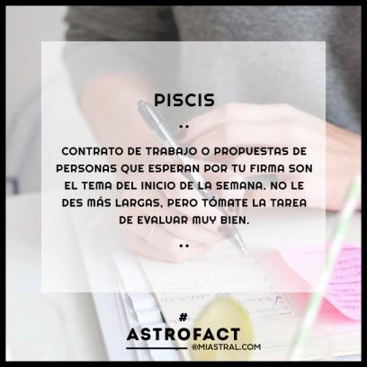 Astrofacts-piscis-2