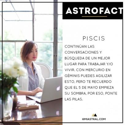 Astrofacts-piscis-1