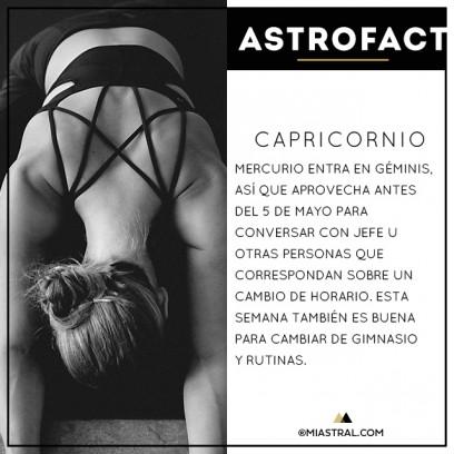 Astrofacts-capricornio-1