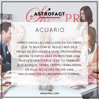 Astrofacts-acuario-2