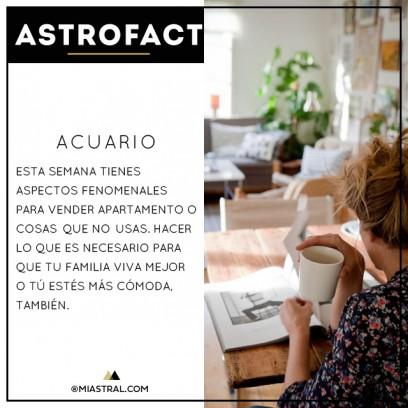 Astrofacts-acuario-1