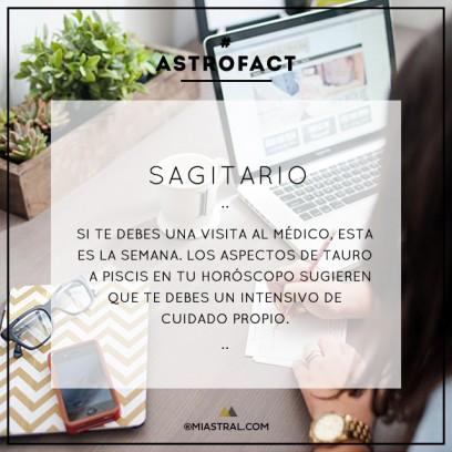Astrofacts-sagitario-2