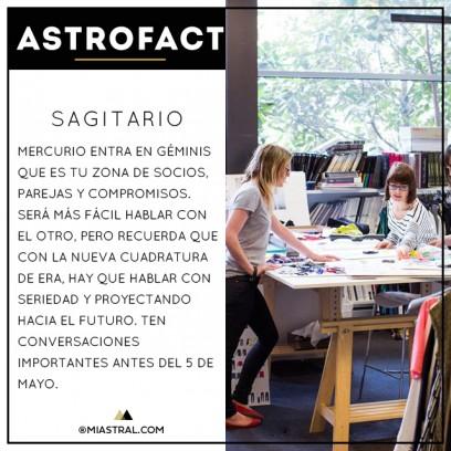 Astrofacts-sagitario-1