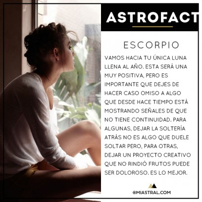 Astrofacts-escorpio-1