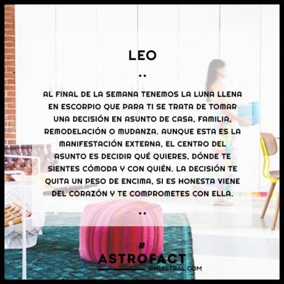 Astrofacts-leo-2