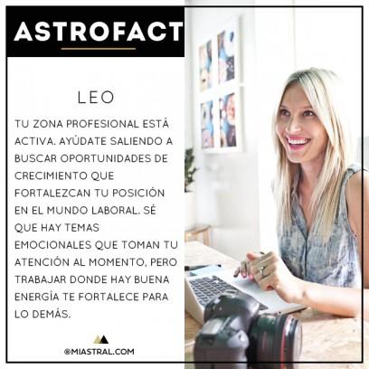 Astrofacts-leo-1