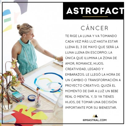 Astrofacts-cancer-1