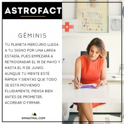 Astrofacts-geminis-1