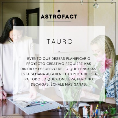 Astrofacts-tauro-2