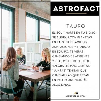 Astrofacts-tauro-1