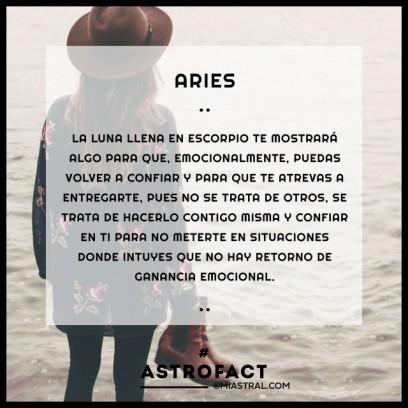 Astrofacts-aries-2