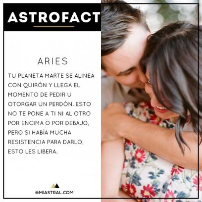 Astrofacts-aries-1
