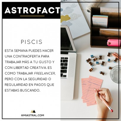 Piscis-1