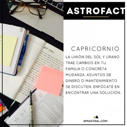 Capricornio-1