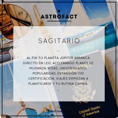 Sagitario-2