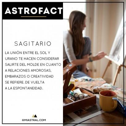 Sagitario-1