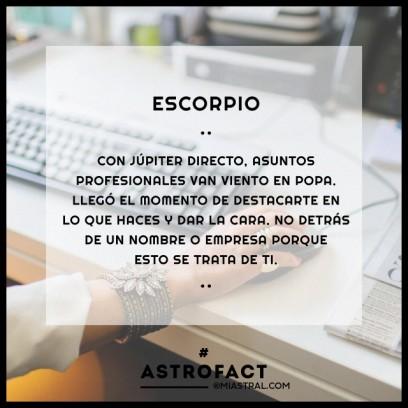 Escorpio-2