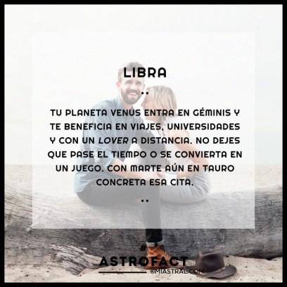 Libra-2