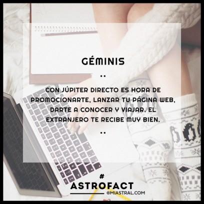 Geminis-2
