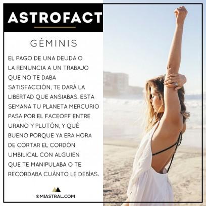 Geminis-1