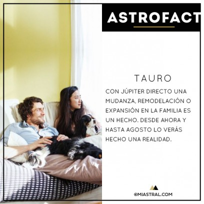 Tauro-2