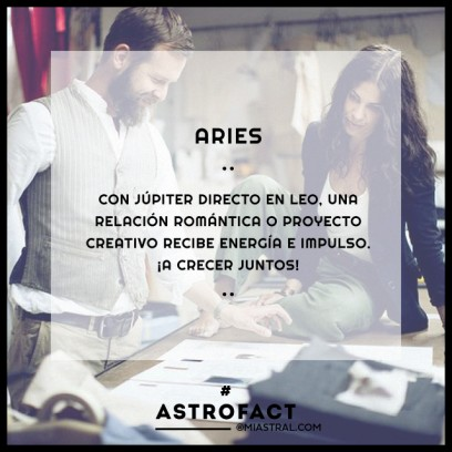 Aries-2