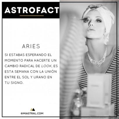 Aries-1