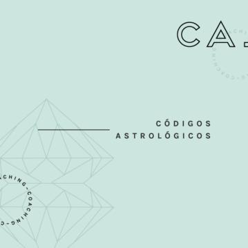 Códigos Astrológicos: Quirón en sinastrías y el fantasma