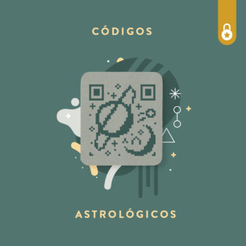 Códigos Astrológicos: mecanismos de defensa