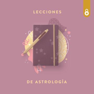 Leccion de Astrologia: el lado espiritual de Urano