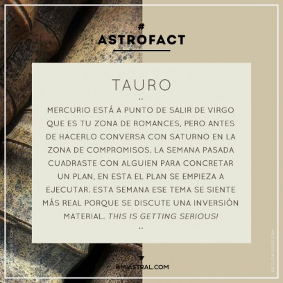 Astrofacts-tauros
