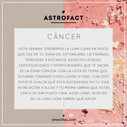 Astrofacts-cancer
